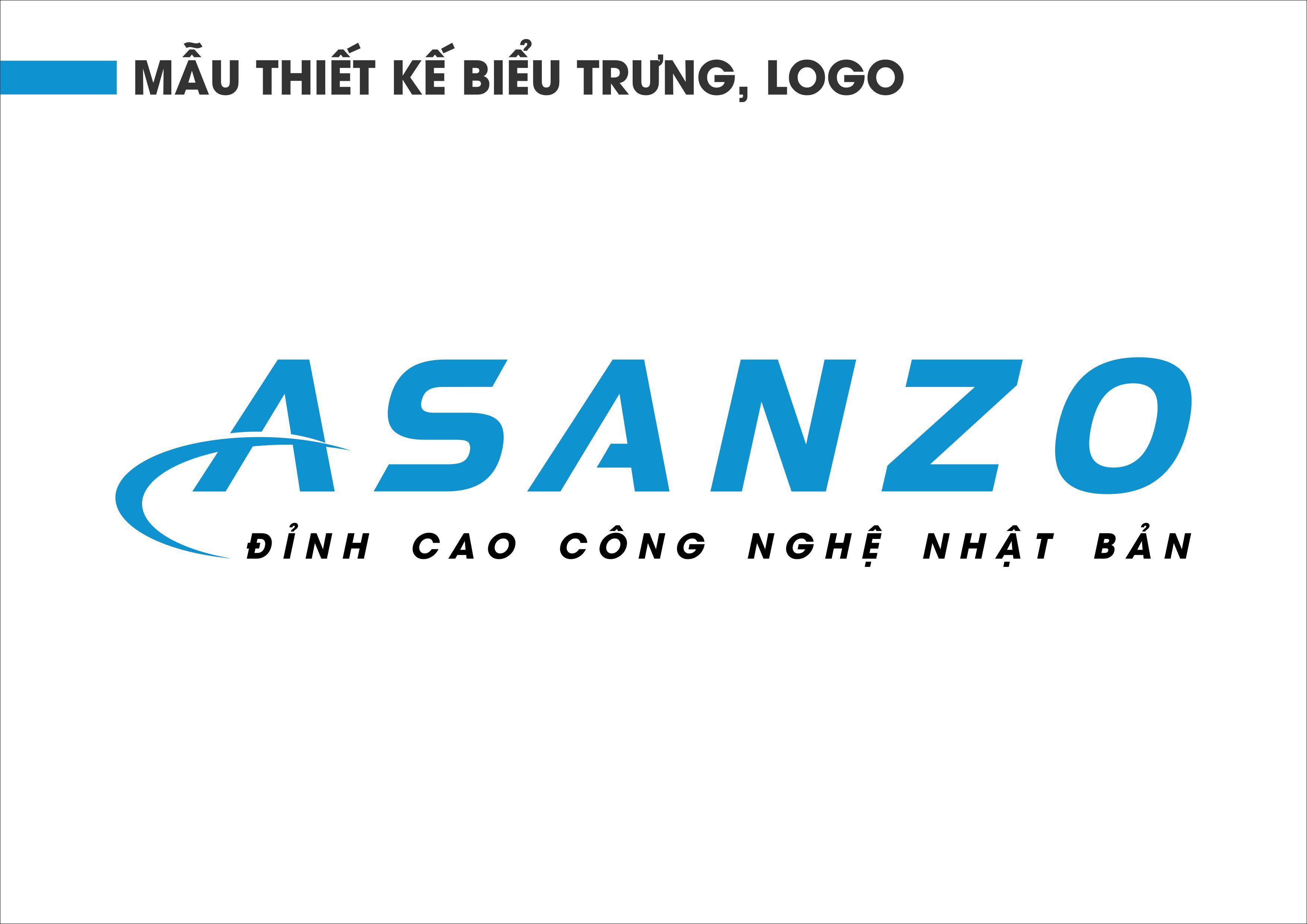 Trần Văn Châu